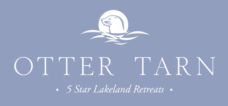 Otter Tarn 5 star Lakeland holiday retreats